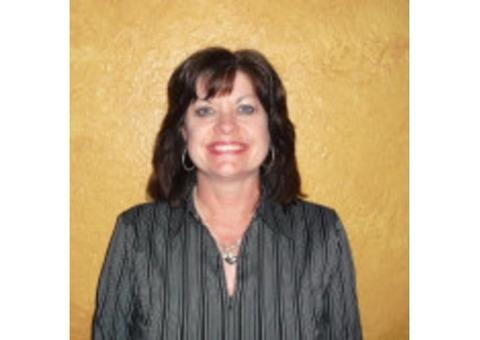 Debbie Trotter - Farmers Insurance Agent in Casa Grande, AZ