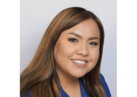 Selena Vasquez - Farmers Insurance Agent in Florence, AZ