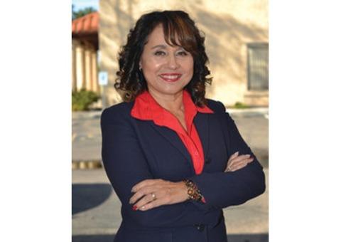 Elvia Cota-Ramirez Ins Agy Inc - State Farm Insurance Agent in Casa Grande, AZ