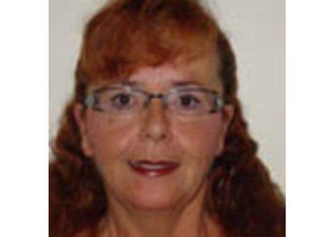 Irene Lathrop - Farmers Insurance Agent in Casa Grande, AZ