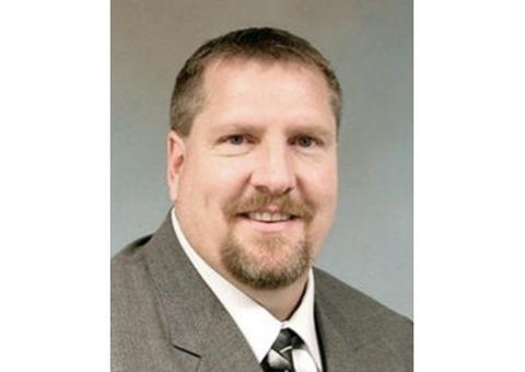 Ron Gressley - State Farm Insurance Agent in Casa Grande, AZ
