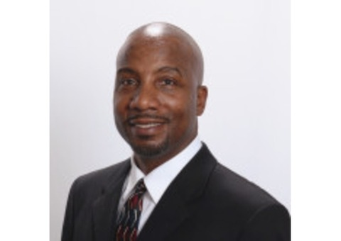 Gaston Bryant - Farmers Insurance Agent in Casa Grande, AZ
