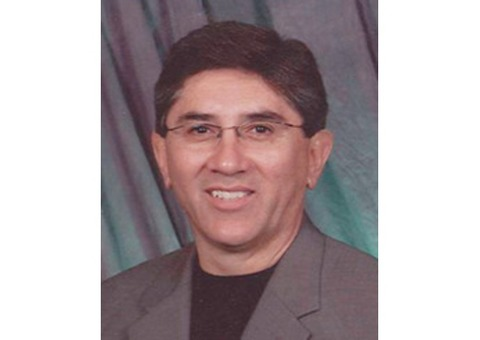 Larry Sifuentes - State Farm Insurance Agent in Casa Grande, AZ