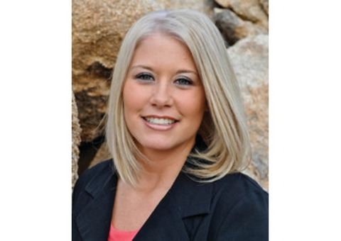 Lorrie Carter - State Farm Insurance Agent in Casa Grande, AZ